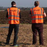 mock assessments for 2 pilots